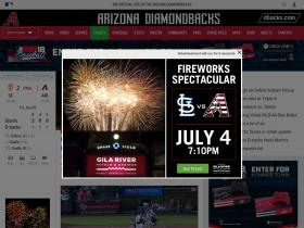 Dbacks Papa Johns Discount codes