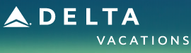 Delta Vacations Discount codes