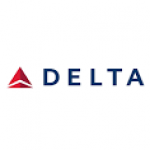 Delta Air Lines Discount codes