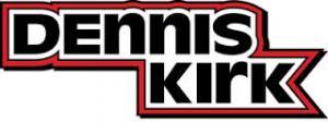 Dennis Kirk Coupons