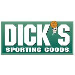 Dicks Sporting Goods Discount codes