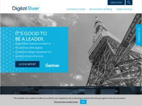 digitalriver.com