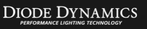 Diode Dynamics Coupons