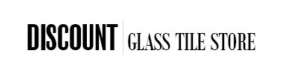 Discount Glass Tile Store Discount codes