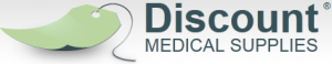 Discount Medical Supplies Coupons