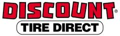 Discount Tire Direct Discount codes