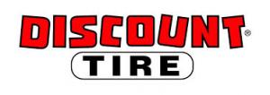 Discount Tire Discount codes