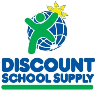 Discount School Supply Discount codes
