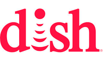 Dish Discount codes