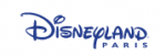 Disneyland Paris Discount codes