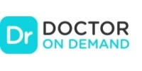 Dr On Demand Coupons