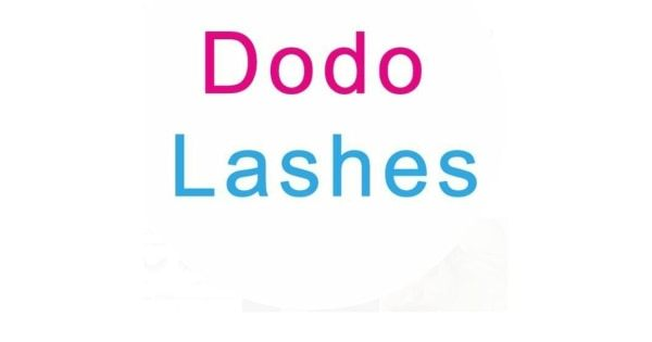 dodolashes.com