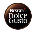 Dolce Gusto Coupons