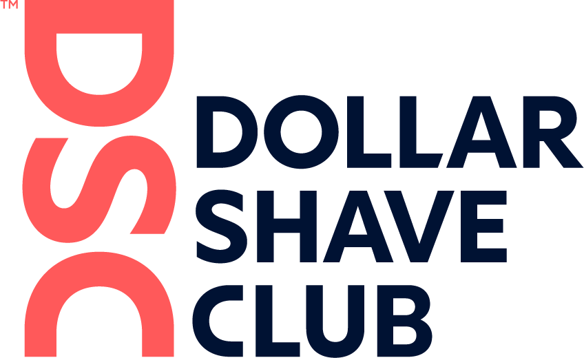 Dollar Shave Club Discount codes