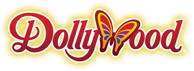 Dollywood Discount codes