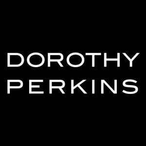 Dorothy Perkins Discount codes