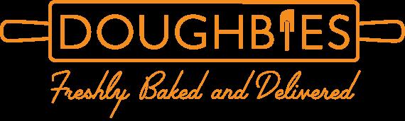 Doughbies Coupons