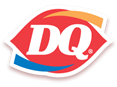 Dq Coupons