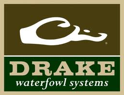 Drake Waterfowl Discount codes