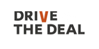 Drive The Deal Promo Codes