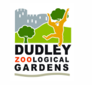 Dudley Zoological Gardens Coupons
