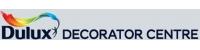 Dulux Decorator Centre Coupons