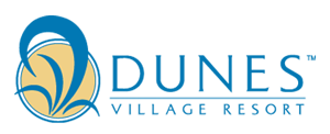 Dunes Village Resort Discount codes