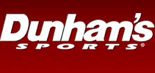 Dunhams Sports Discount codes