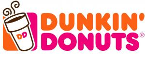 Dunkin Donuts Discount codes