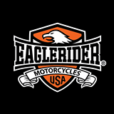 Eaglerider Coupons