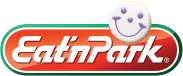 Eat 'N Park Coupons