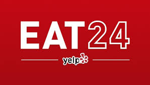 Eat24 Discount codes