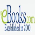 Ebooks Discount codes