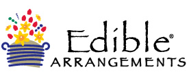 Edible Arrangements Discount codes