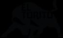 eltorito.com
