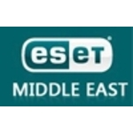Eset Discount codes