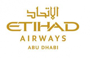 Etihad Airways In Coupons