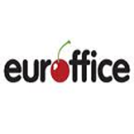 Euroffice Discount codes