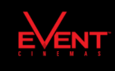 Event Cinemas Coupons