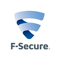 F Secure Discount codes
