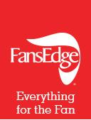 Fansedge Coupons