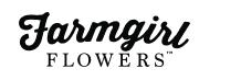 Farmgirl Flowers Coupons