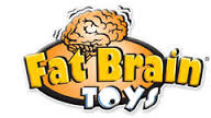 Fat Brain Toys Discount codes