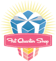 Fat Quarter Shop Coupons
