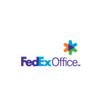 Fedex Office Discount codes