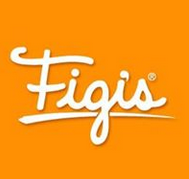 Figis Discount codes