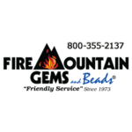 Fire Mountain Gems Discount codes