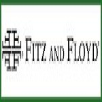 Fitz And Floyd Discount codes