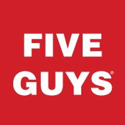 Five Guys Discount codes
