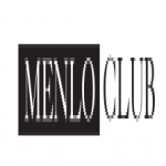 Menlo House Discount codes